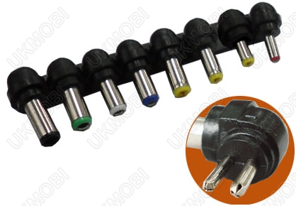 Universal-car-charger picture 3