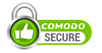 uk comodo secure seal