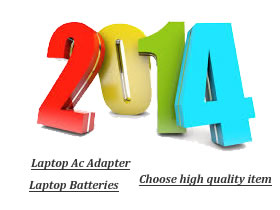 Laptop ac adapters 2014