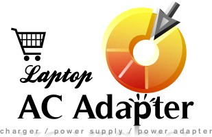 Chargers, power adapter, power supply from laptop-ac-adapters.co.uk.