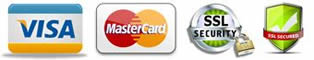 uk visa mastercard security shop