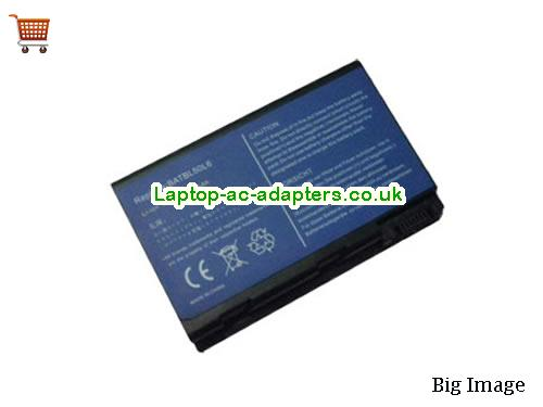ACER GRAPE42 Battery 4400mAh