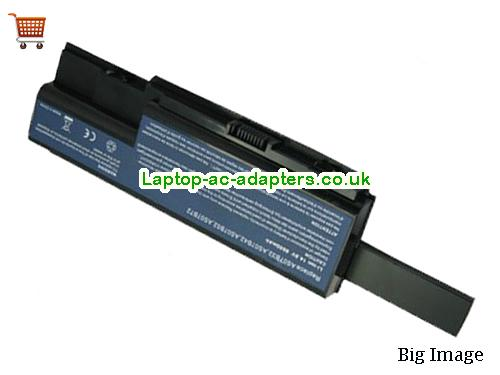 ACER AS07B31 Battery 8800mAh