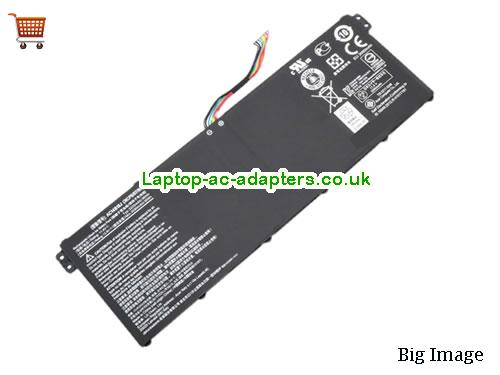 Genuine ACER AC14B18J Battery 36Wh 11.4V