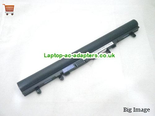 ACER AL12A32 V5-471G V5-431 531 771 laptop battery