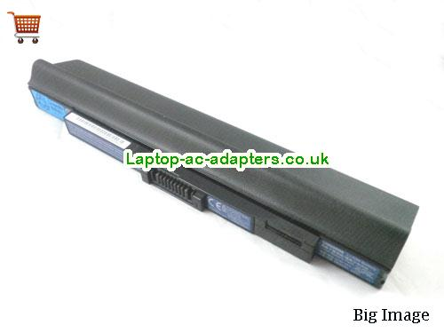ACER A0531h-1729 Laptop Battery 4400mAh
