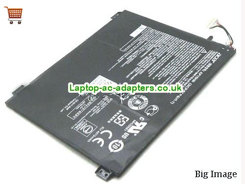 ACER AP15H8I Battery 4670mAh, 53.2Wh