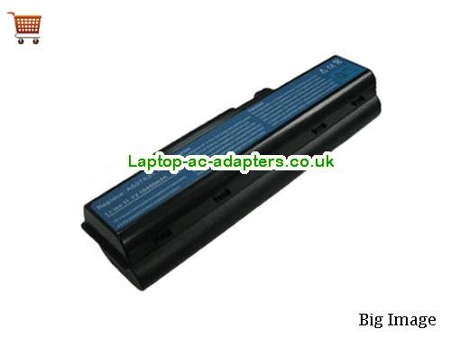 ACER AS07A71 Battery 8800mAh