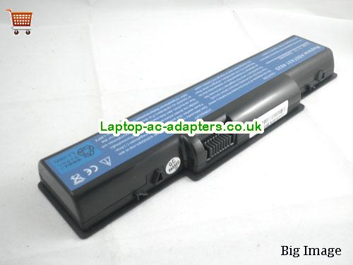 New Acer Aspire 4310 4710 AS07A31 AS07A41 AS07A71 Laptop Battery