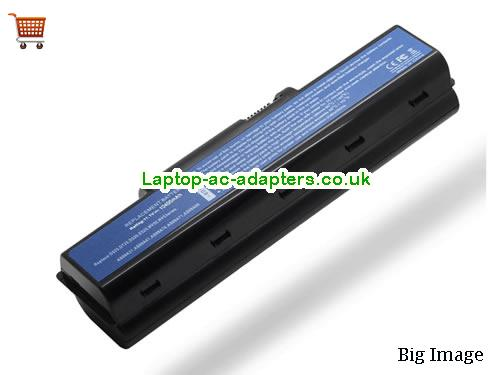 ACER AS09A56 Battery 10400mAh