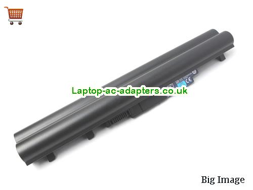 ACER BT.00805.016F Battery 6000mAh, 87Wh