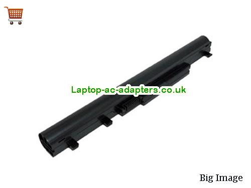 Acer AS09B56, Aspire 3935-742G25Mn, Aspire 3935-6504, Aspire 3935 Series Battery