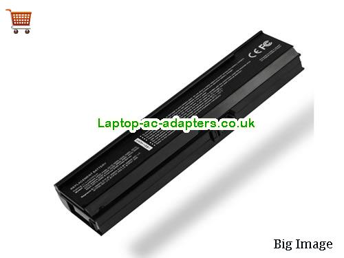 ACER BATEFL50L9C72 Battery 5200mAh