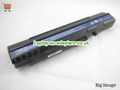 ACER A0A150-Bp Laptop Battery 4400mAh