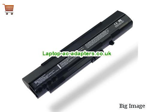 New UM08A72 UM08B71 Replacement Battery For Acer Aspire One A110 A150 Series Laptop