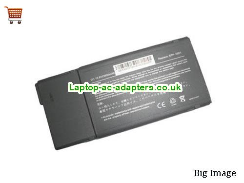 ACER CGP-E/618BE Battery 3600mAh