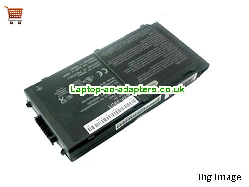 ACER BTP-39D1 BTP-39SN BTP-620 Battery For TRAVELMATE 620 SERIES