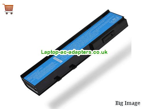 New BTP-BQJ1 BTP-AQJ1 Acer Aspire 5550 PC Replacement Battery