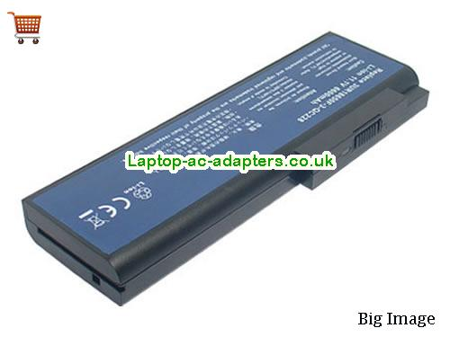 ACER BT.00903.005 Battery 6600mAh
