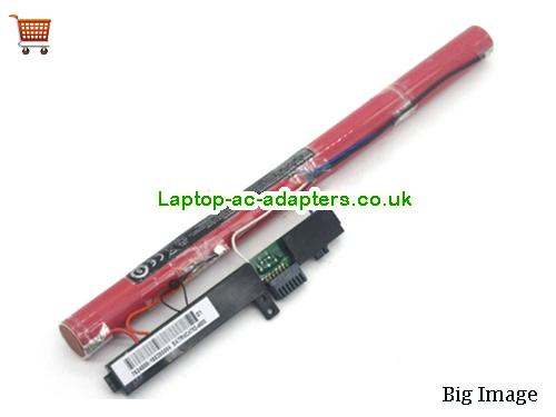 NC4792-3600 Battery NC4782-4600 Li-ion For Acer Aspire One 14 Series 14.4v 31.68Wh