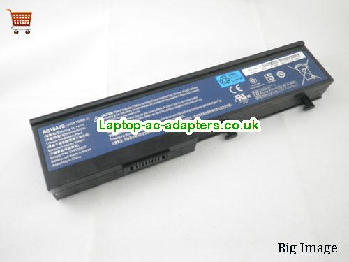 ACER AS10A7E series Laptop Battery 66Wh
