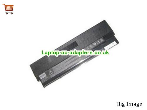 ACER LC.BTP03.009 Battery 4800mAh
