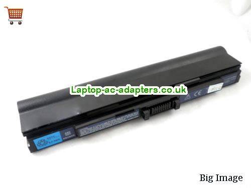 ACER AS1410-8913 Laptop Battery 4400mAh