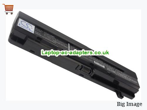 ACER 3UR18650F-2-QC252 Battery 4800mAh