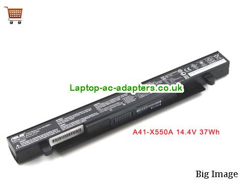 ASUS 0B110-00230000 Laptop Battery 37Wh