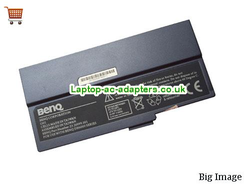 NEC 23.2099.001 Battery 3600mAh