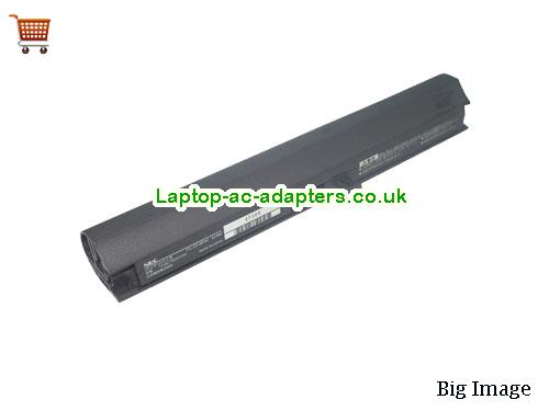 NEC PC-VP-BP02 Battery 1600mAh