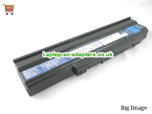 Acer AS09C31 AS09C71 AS09C75 Series Laptop Replacement Battery