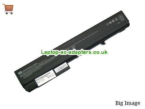 HP 410311-422 Battery 63Wh