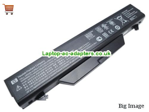 HP ZZ08 Battery 63Wh