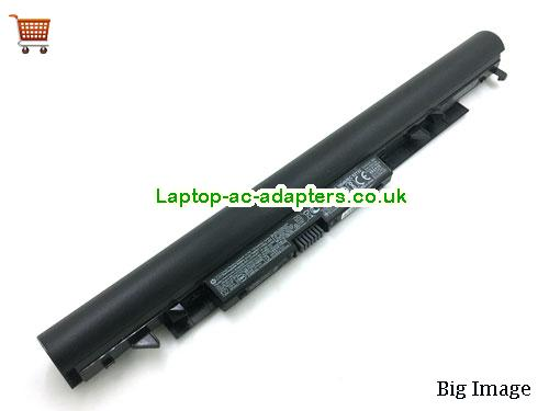 HP 15-BW0XX Laptop Battery 2850mAh, 41.6Wh
