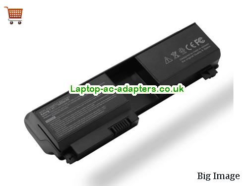 HP 441132-001 Battery 8800mAh