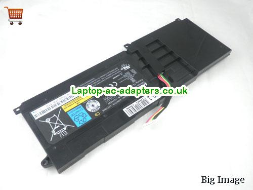 LENOVO ThinkPad-Edge-E420s-4401 Laptop Battery 49Wh