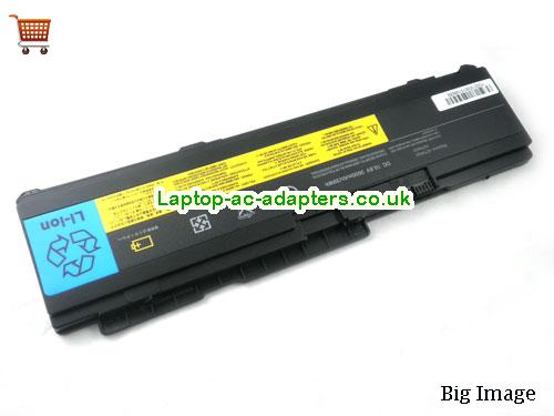 LENOVO FRU 42T4518 Battery 3600mAh