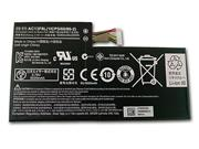 UK AC13F8L Tablet Battery for ACER Iconia Tab A1 A1-810 8GB 16GB Tablet