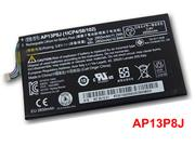 UK AP13P8J Battery for ACER Iconia Tab B1-720 Tablet