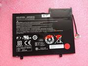 UK AP14D8J Battery Acer 31CP4/58/102 Li-Polymer 11.4v 32Wh