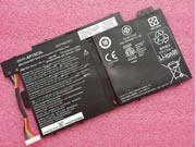 UK AP15C3L Battery Li-Polymer 7.5V 30Wh Acer