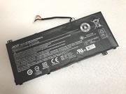 UK AP18B18J Battery ACER Li-Polymer 2ICP6/55/77 7.6v 34.31Wh