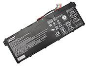 UK Genuine Acer AP18C4K Battery For Aspire 5 A515 Series Laptop Li-Polymer 48Wh