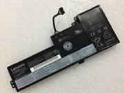 UK Genuine Lenovo 01AV419 01AV420 Battery For ThinkPad T470 series