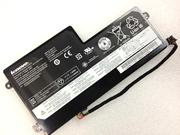 UK 24Wh lenovo LENOVO 45N1113 45N1112 battery
