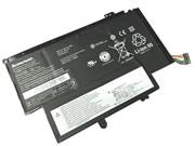 UK Genuine New 45N1705 45N1706 45N1707 Battery For Lenovo Thinkpad 12.5inch S1 Yoga Laptop