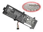 UK Lenovo L15M2PB3 Battery For 310-15ABR 310-15ISK Series Laptop