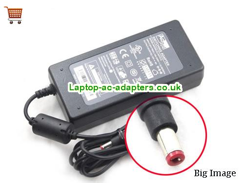 Discount ACBEL 12V  6A  Laptop AC Adapter, low price ACBEL 12V  6A  laptop charger