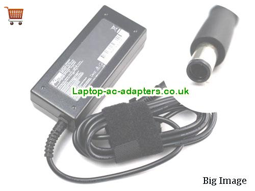 Discount Acbel 65w Laptop Charger, Acbel 65w Laptop Ac Adapter In Stock ACBEL19.5V3.33A65W-7.4x5.0mm